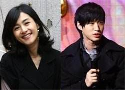 Tablo and hye jung dating service