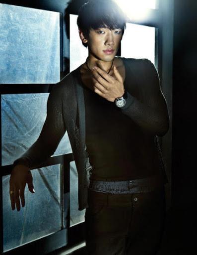 korean actor | Artis Korea | Page 8