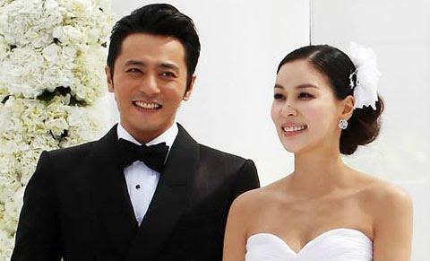 jang dong gun and ko so young give birth to boy artis korea