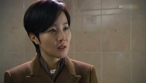 sinopsis sign episode 14 artis korea