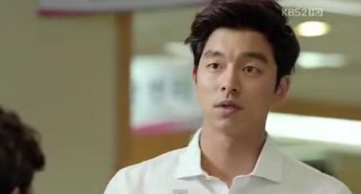 big episode 11 artis korea